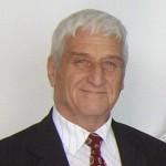 BUL_Prof.HADJIEV_Nikola