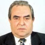Dimcho_Stoychevski_VIP