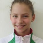 Irena_PACHOVA