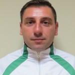 Stanislav_STOYANOV